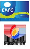 EAFC DINANT